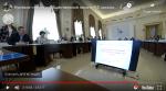 Нулевое чтение законопроекта № 962484-7 о наделении ФГБУ ФКП правом выполнения кадастровых работ