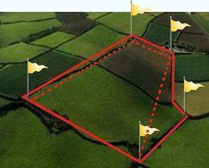 Письмо МЭР по вопросу перераспределения земель и нескольких земельных участков.