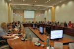 Специалисты тюменской Кадастровой палаты рассказали об актуальном в сфере кадастрового учета недвижимости