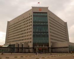 Состоялось предварительное заседание арбитражного суда по отмене в части приказа Росреестра П-0302 от 28.06.2017 г.