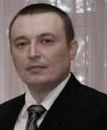 Виталий Бруй