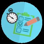 План-график проведения теоретического экзамена для осуществления кадастровой деятельности в ноябре 2020 года