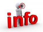 Услуги нотариусов станут доступны онлайн