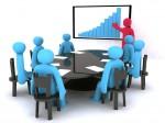 Статистика работы апелляционных комиссий