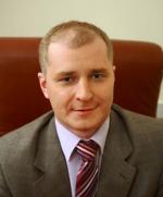 Матвеенко Сергей Владимирович