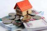 Новый премьер - новые налоговые правила: как легально уменьшить налог на недвижимость