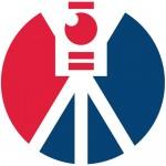 Порядок подтверждения соответствия кадастрового инженера обязательным условиям членства в СРО