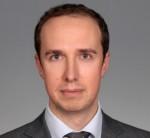 Первая информация о возможном кандидате на пост главы Минэкономразвития