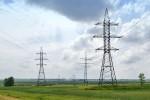 Правительство упростило подключение садовых участков к электросетям