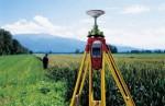 За использование не поверенного средства измерения привлекли к ответственности кадастрового инженера