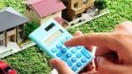 Кадастровая палата по Брянской области рассказала о процедуре определения и внесения в ЕГРН сведений о кадастровой стоимости