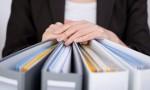В Федеральной кадастровой палате сегодня хранится почти 1,7 млн «забытых» документов на недвижимость