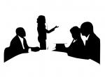 Филиал ФГБУ «ФКП Росреестра» по Волгоградской области приглашает кадастровых инженеров 15 декабря принять участие в ежемесячном семинаре