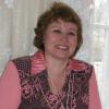 Шмырова Наталья Петровна